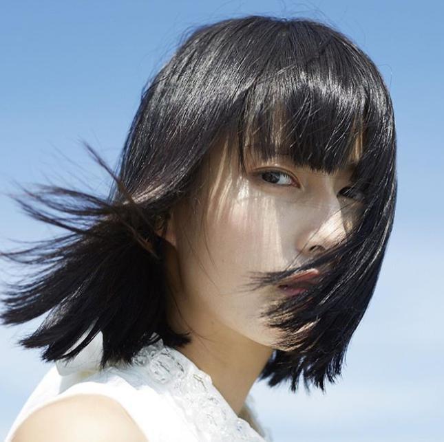 橋本愛 (1996年生)の画像 p1_4